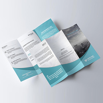 leafletdesign